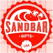 Sandbar Gifts Logo